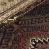 Small rug MsB 001