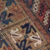 Small rug MsB 051