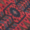 Small rug MsB 070