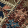Small rug MsB 074