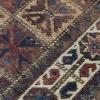 Small rug MsB 041
