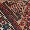 Balisht MsB 006 fragment
