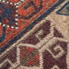 Small rug MsB 062